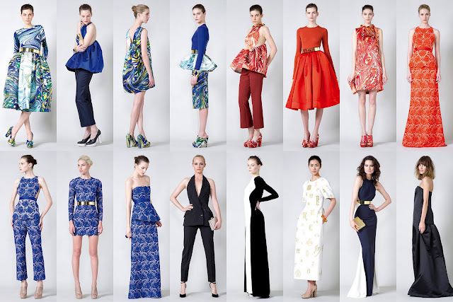 Stella Mccartney Evening Dresses Fashion Dresses